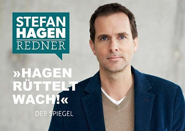 stefan-hagen-coaching-und-beratung.jpg