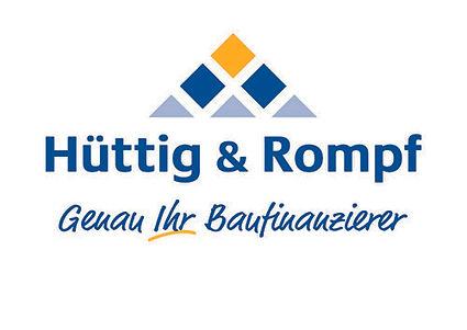 Logo-Hüttig-Rompf.jpg