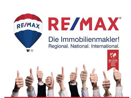 remax.viersen@hajogutmann.de (1).jpg