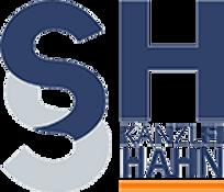 logo-rechtsanwalt-hahn-viersen.png