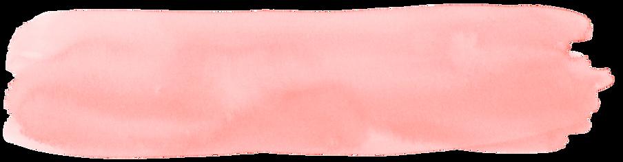 Watercolour Swoosh (1).png