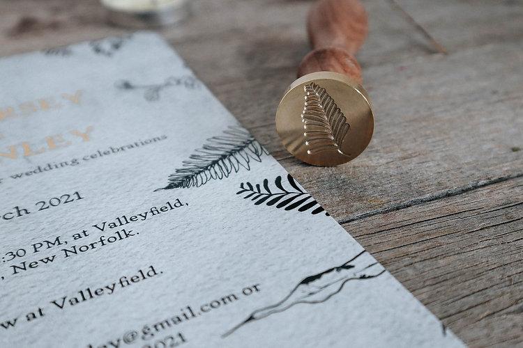 Tasmanian Custom Wedding Invitations-50.
