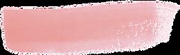 Watercolour Splotch-10.png