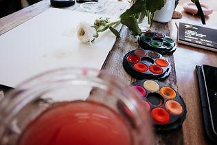 Intermediate Watercolour Course Online (17).jpg