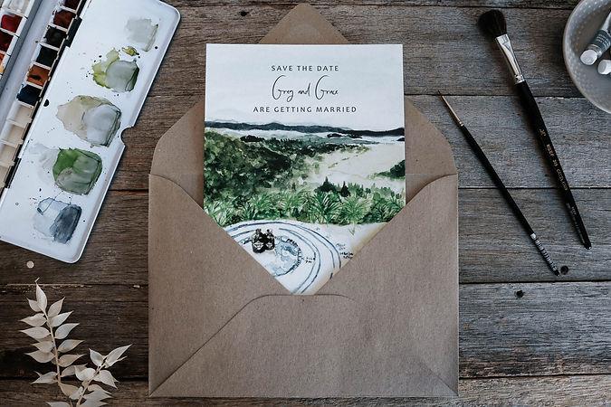 Tasmanian Custom Wedding Invitations-49.