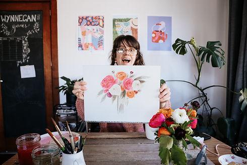 Intermediate Watercolour Course Online (44).jpg