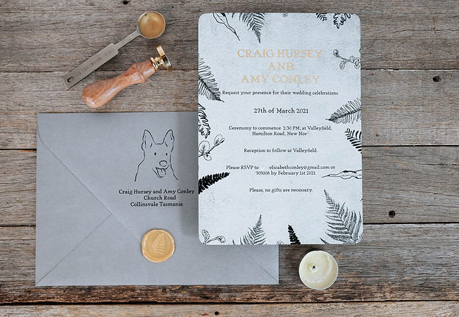 Tasmanian Custom Wedding Invitations-06.