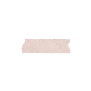Watercolour Paper Frame (6).png