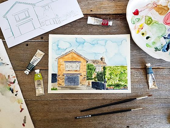 watercolour house portrait.jpg