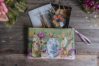 Ruby Tuesday Art Watercolour Kit (3).jpg