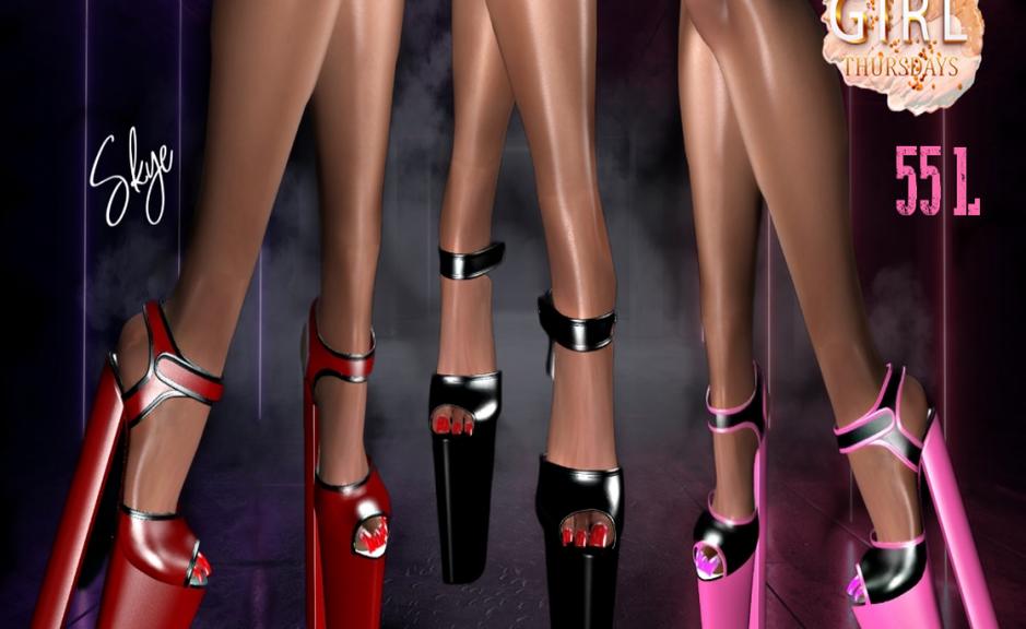 Luna Chelsea - skye heels.png