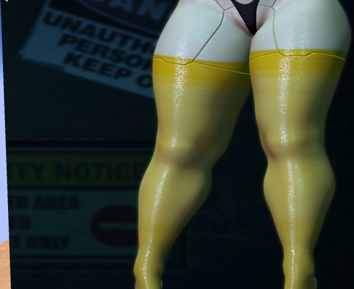 Normandy - Sheer Thigh Highs.png