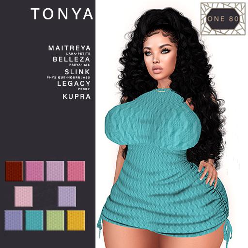 ONE80 - Tonya.png