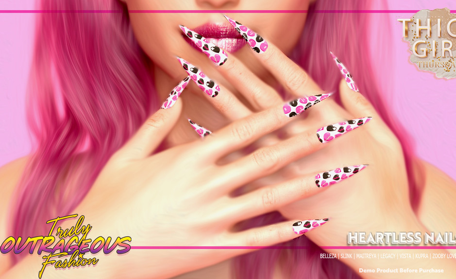 {TOF} HEARTLESS NAILS.jpg