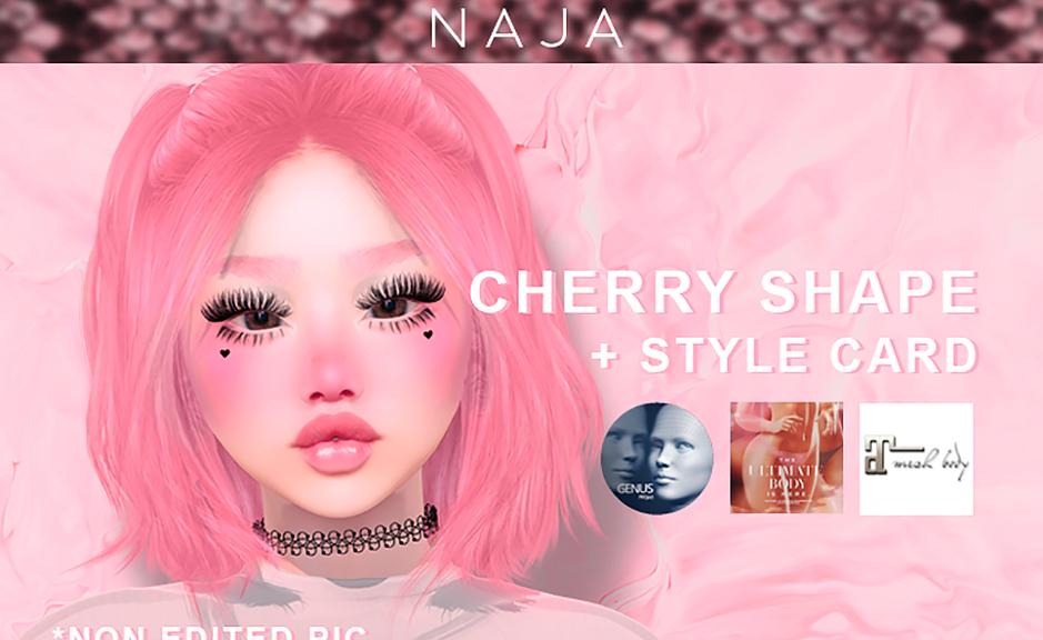 NAJA - CHERRY SHAPE.png