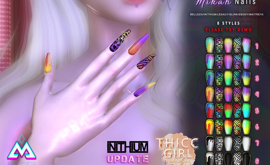 BLAXIUM -Mikah Nails- THICC.jpg