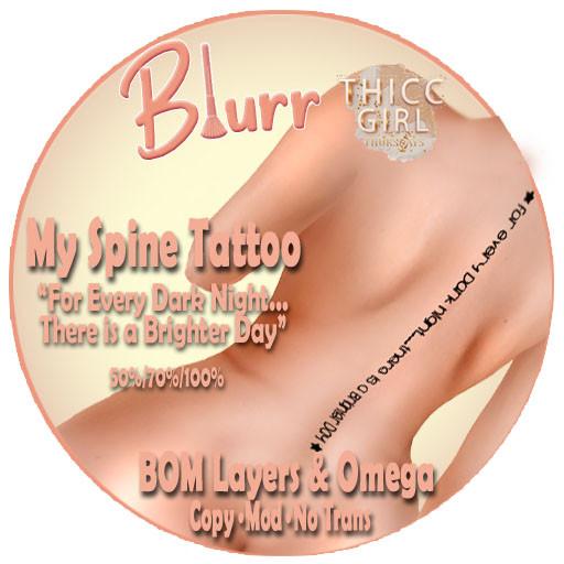 Blurr - My Spine Tattoo.jpg