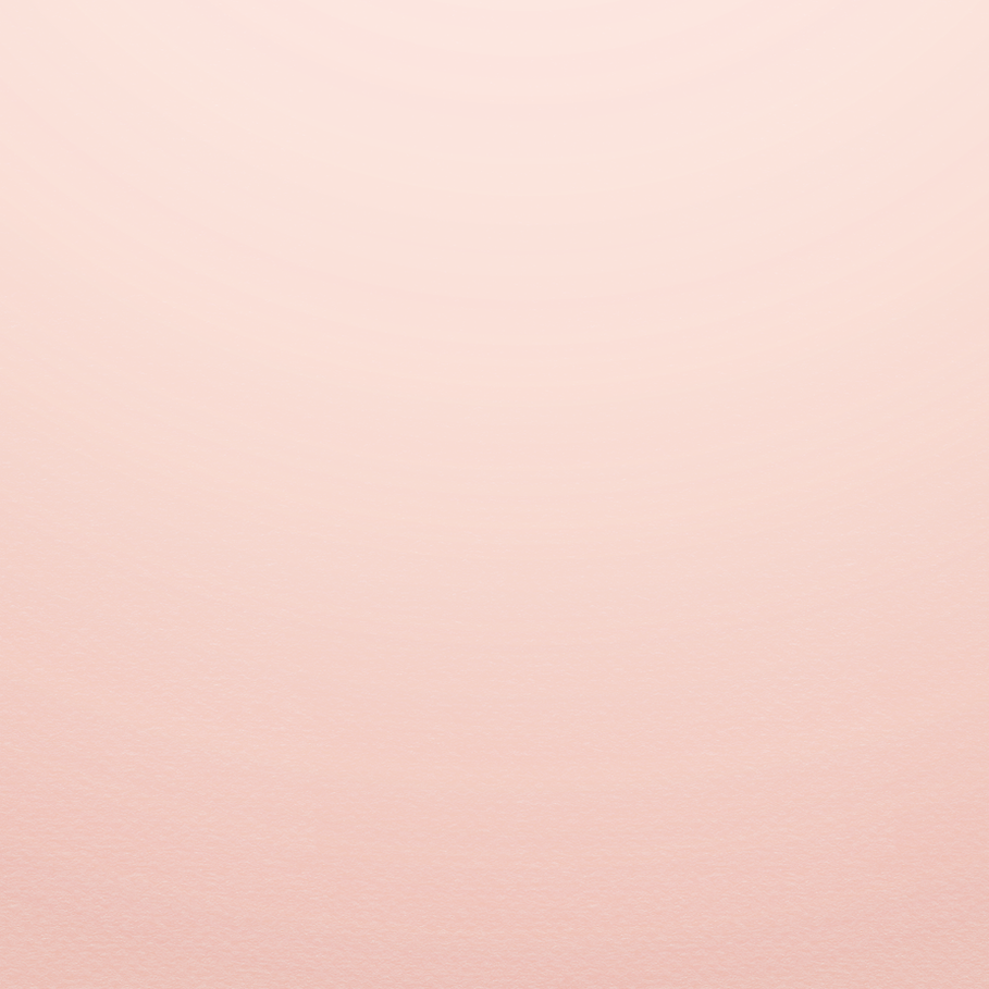 thick girl background pattern.png