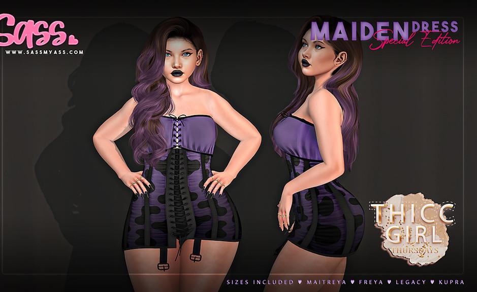 sass-[maiden-dress]-special-ed-vendor-TG