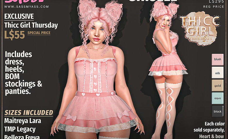 sass-[ghisele-collection]-vendor-ad-TGT.