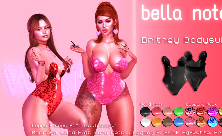 Bella Note - Britney Bodysuit.jpg
