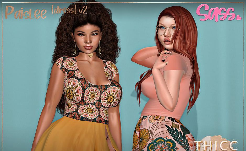 sass - paislee-dress - v2