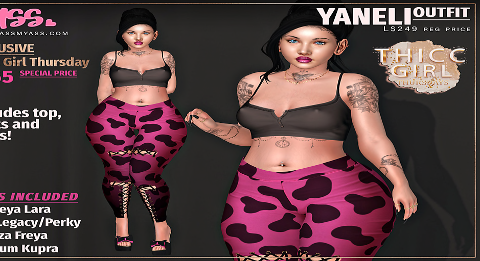 sass - yaneli outfit.png