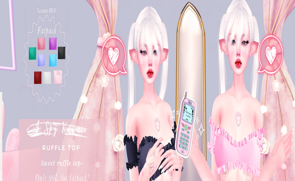!ISK!- Ruffle Top AD.png