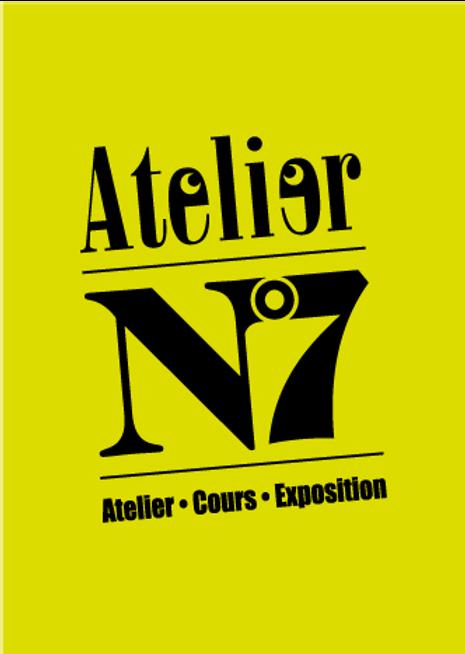 logo-choix-couleur.png