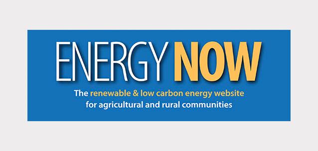 energynow.jpg