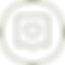wilesmith-icon-social.png