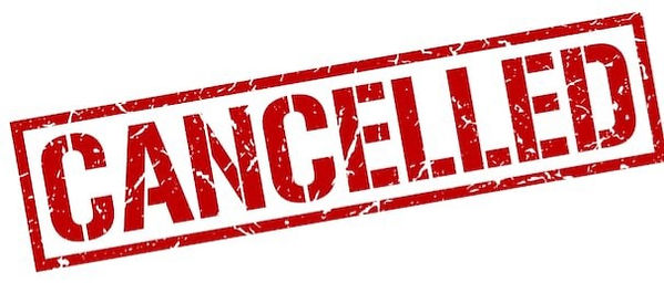 cancelled-stampstampsigncancelled-260nw-