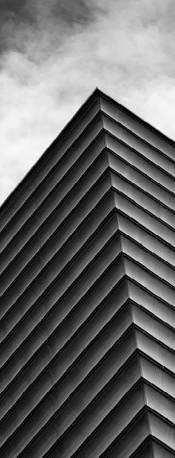 tableau-deco-sharp-building-noir-et-blan