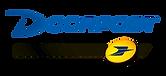 logo-docapost-poste-t_5.png