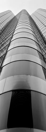 immeuble-verre-metal.jpeg