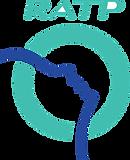 RATP-logo-E84D06A876-seeklogo.com.png