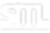 Logo SiTL-blanc.png