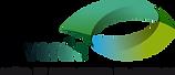 logo-idverde.png