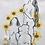 Thumbnail: flower power tee