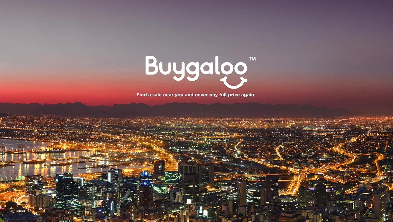 Buygaloo. Sales Near Me, Dicounts Near Me, Bargains Near Me