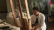 Jaco Van Schalkwyk Video Thumbnail