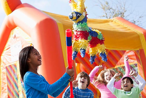 Childrens Party San Marcos Texas.jpg