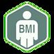 BMI_edited.png