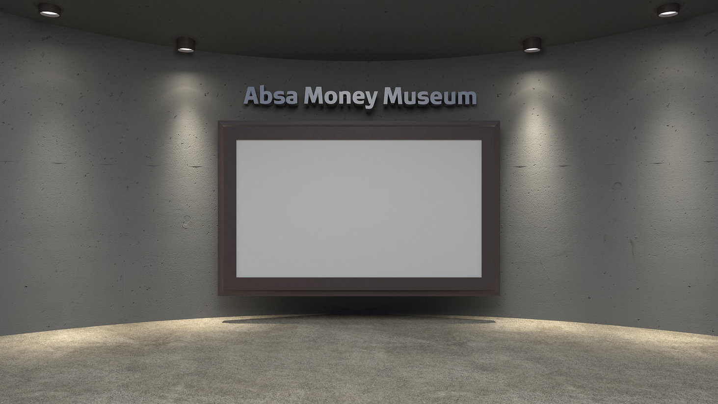 08-Absa Money Museum (2).jpg