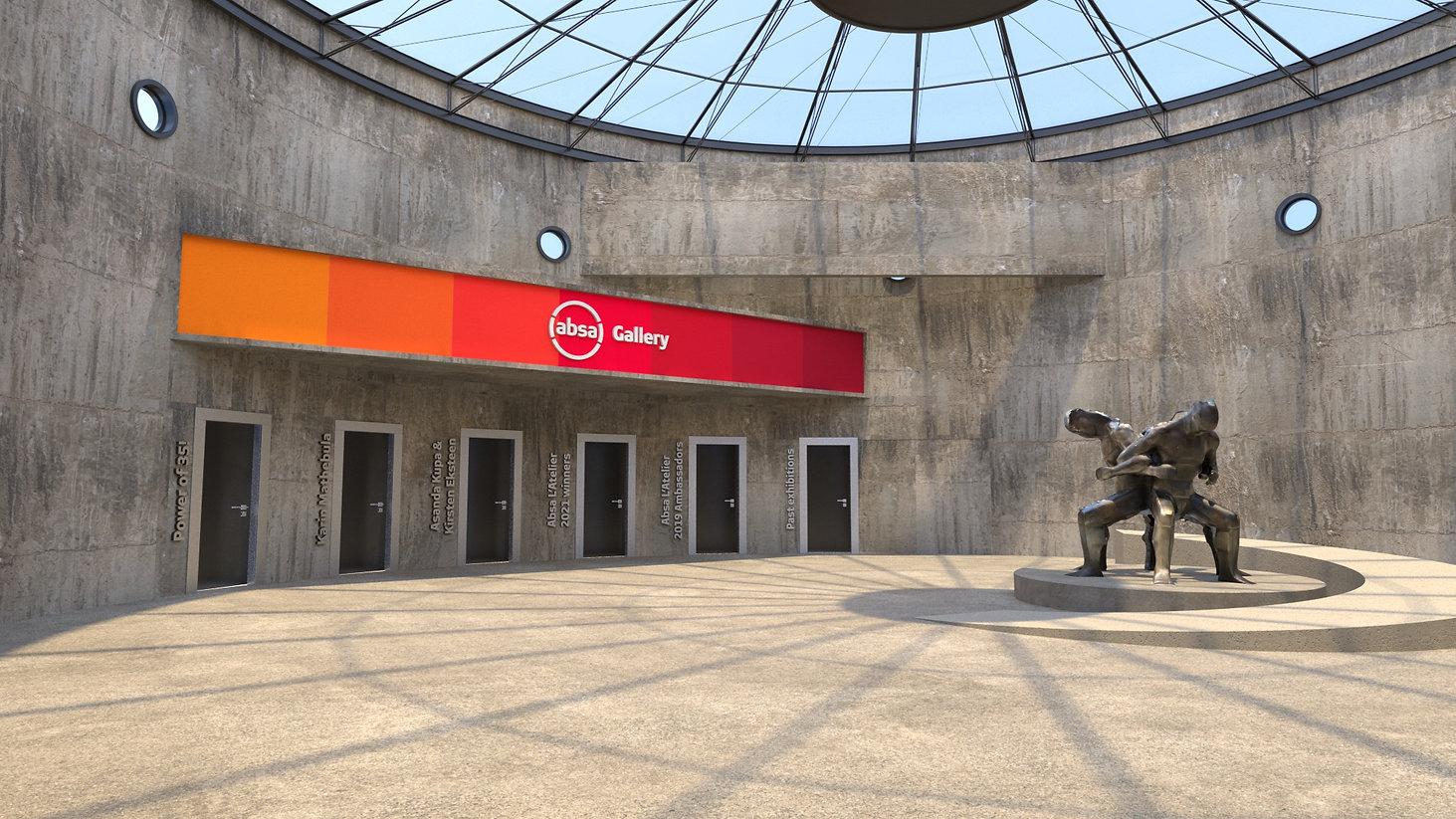 03-Absa Gallery Lobby (4).jpg
