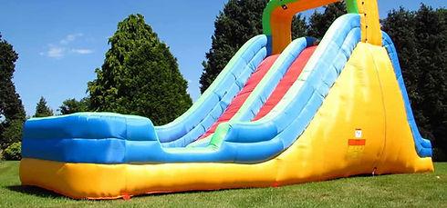 inflatable-water-slide.jpg