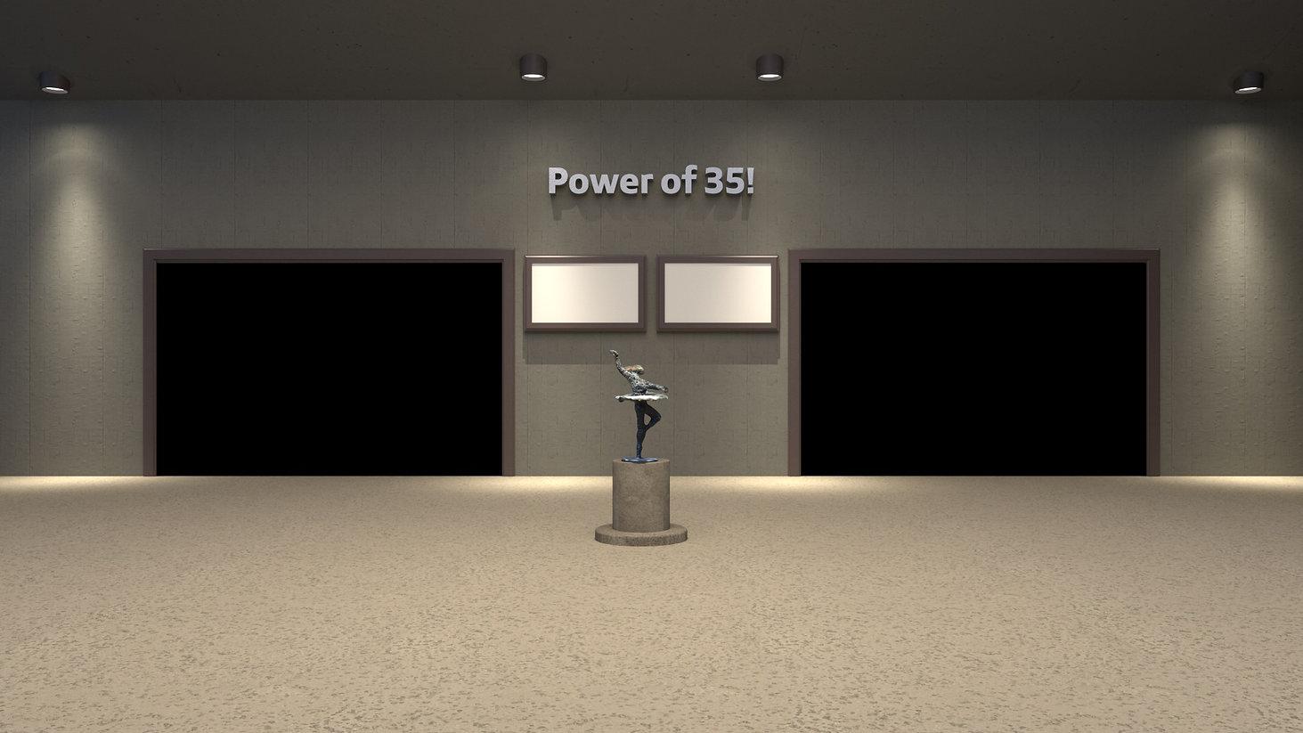 03B-Absa Gallery-Power of 35 (2).jpg