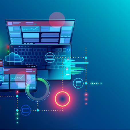 Building a Wix Website Yourself Versus Hiring a Wix Partner