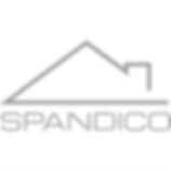 Spandikow%2520Spandico%2520Roofing%2520G