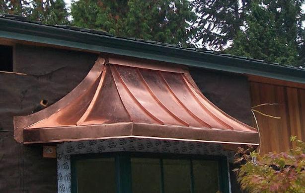 Copper metal roofing.jpg